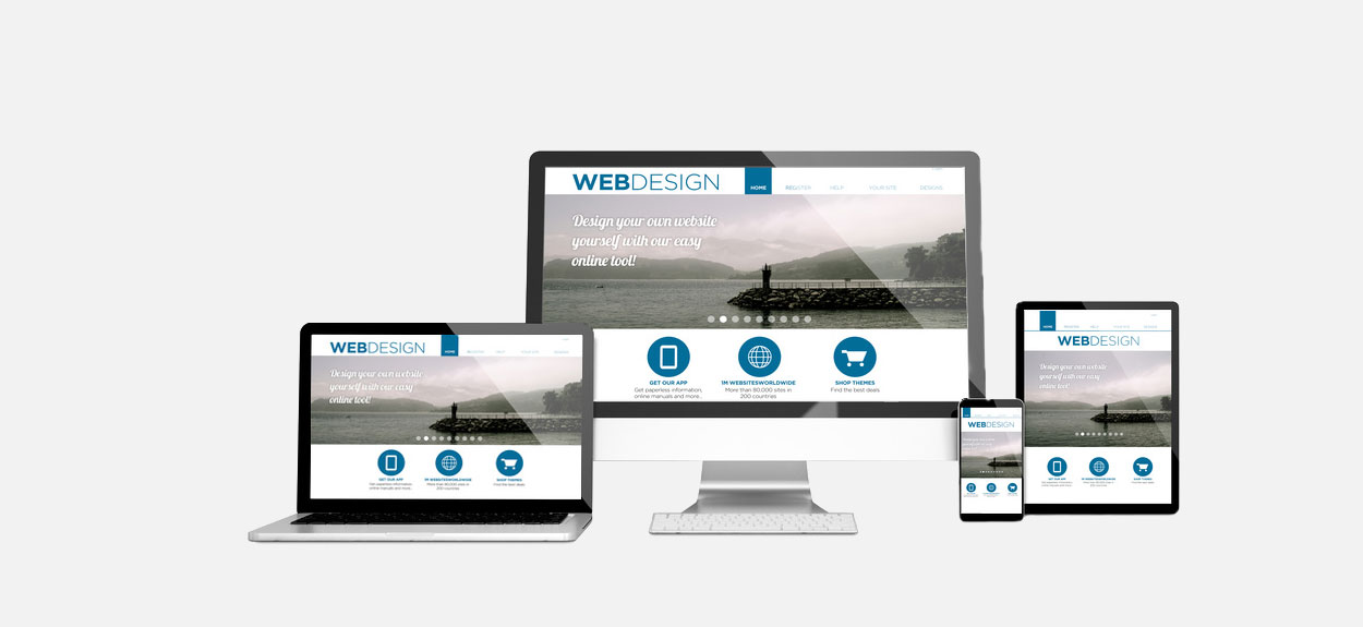 Anfrageformular für Leistungen von der Firma WEBMONTEUR