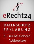 eRecht24.de